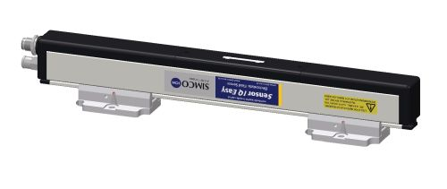 sensor bar inline measuring